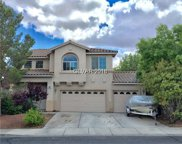 181 RUBY RIDGE Avenue, Henderson image