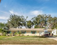 4115 Old Dominion Road, Orlando image