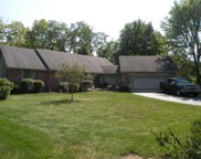 8717 Swiftsail  Court, Indianapolis image
