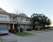 3368 Nw 29th Ct Unit #3368, Lauderdale Lakes image