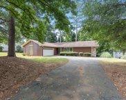 116 Woodcreek Drive, Spartanburg image