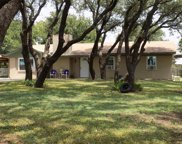 123 Longhorn Drive, Early image