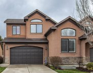 4461 S Squire Ct, Holladay image