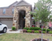 3913 Blessington Drive, Frisco image