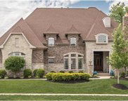 16822 Eagle Bluff, Chesterfield image