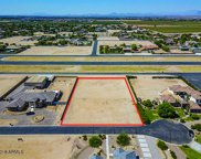 21350 E Stacey Road Unit #115, Queen Creek image