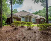 154 Willow Lake Drive, Fairhope image