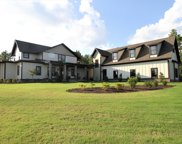 516 Bidborough Court, Aiken image