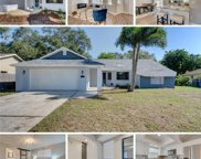 2195 Cypress Point Drive E, Clearwater image
