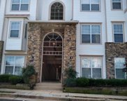 5909 FOUNDERS HILL DRIVE Unit #203, Alexandria image