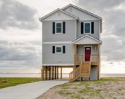 104 King Edward Court, Kill Devil Hills image