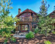 10240 Valmont Trail Unit 77, Truckee image