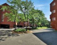 529 Teal Plaza Unit 529, Secaucus image