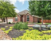3332 Goldenoak Cir, Round Rock image