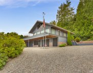 2654 Locker Rd SE, Port Orchard image