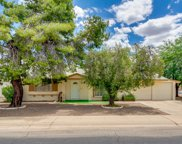 11221 N 111th Avenue, Sun City image