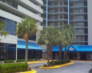 2001 S OCEAN BLVD Unit 1209, Myrtle Beach image