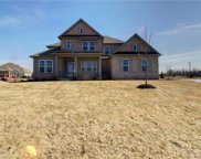16292 Spring Bank  Court, Fishers image