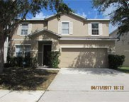2721 Portchester Court, Kissimmee image