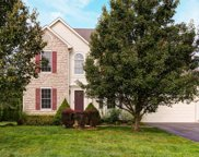 633 Meadows Drive, Delaware image