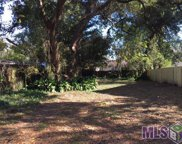 2523 Rhododendron Ave, Baton Rouge image