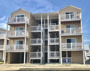 34 35th Street, Sea Isle City image