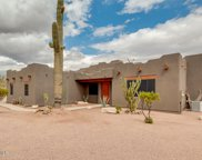 4285 N Cactus Road, Apache Junction image