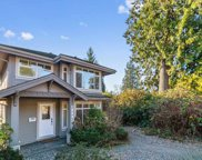549 W 28th Street, North Vancouver image