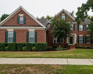 320 Stillcreek Dr, Franklin image