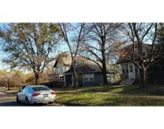 1826 Roblyn Avenue, Saint Paul image
