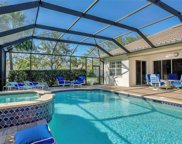 9110 Crystal Ct, Naples image