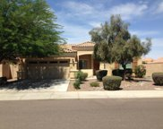 3710 S Ashley Place, Chandler image