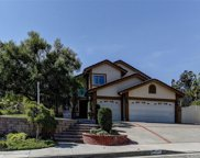 28055 CROCO Place, Canyon Country image