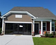 105 Heron Lake Ct., Murrells Inlet image