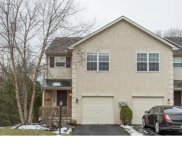 123 Vernon Court, Lansdale image