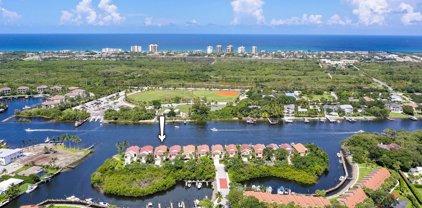 13396 Mangrove Isle Drive, Palm Beach Gardens