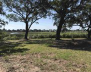 Lot 2 102 Litchfield Dr., Pawleys Island image