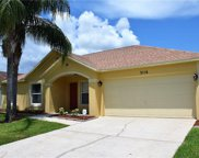 3116 Atwater Drive, Orlando image