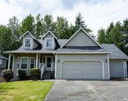 35319 25th Place S, Federal Way image