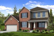 5371 Hibiscus  Drive, Plainfield image