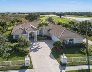 8161 SE Double Tree Drive, Hobe Sound image
