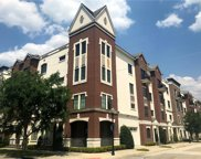 385 W Welbourne Avenue Unit 108, Winter Park image