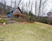 458 WINDSONG ROAD, Harpers Ferry image