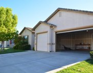10726 Irene Way, Live Oak image