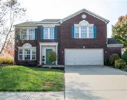 6553 Charleston  Way, Mccordsville image