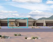 38 E Dragoon Wash, Oro Valley image