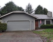 36111 23rd Place S, Federal Way image