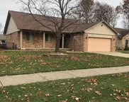 47858 Applewood, Chesterfield image