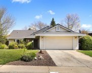 1361  Greenborough Drive, Roseville image