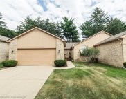 22082 LANCREST, Farmington Hills image